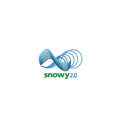 Snowy 2.0 a nation-building renewable energy project