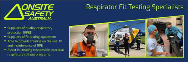 Onsite Safety Australia
