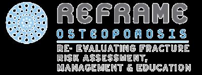 Reframe Banner - transperant