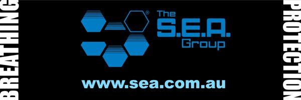 The S.E.A Group