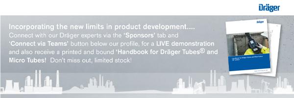 Draeger Australia Pty Ltd
